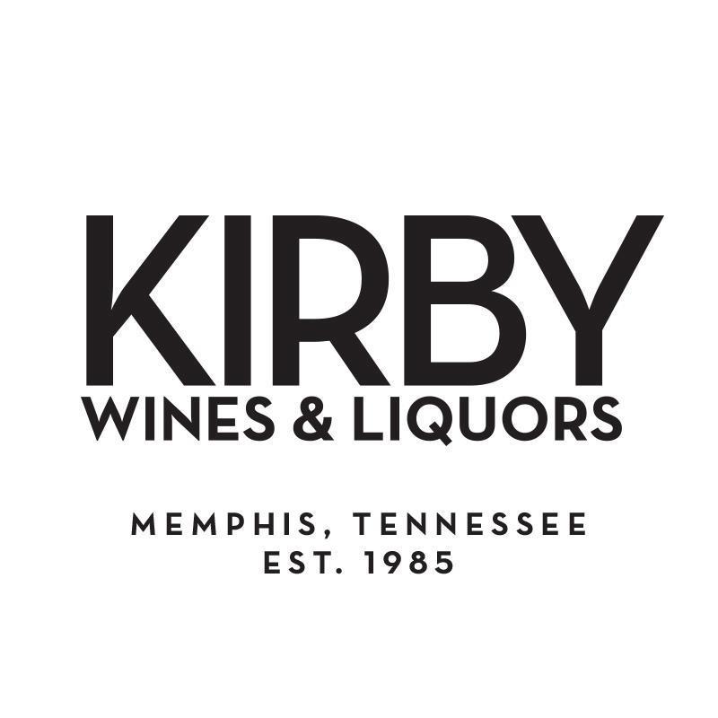 Kirby-Wines-and-Liquors