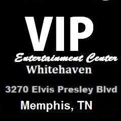 VIP-Entertainment-Center