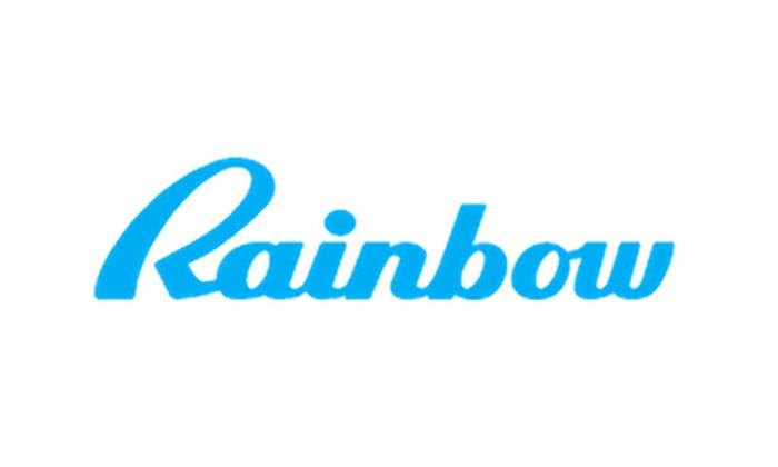 Rainbow-Shops-logo