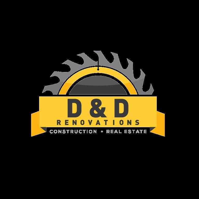 D-and-D-renovations