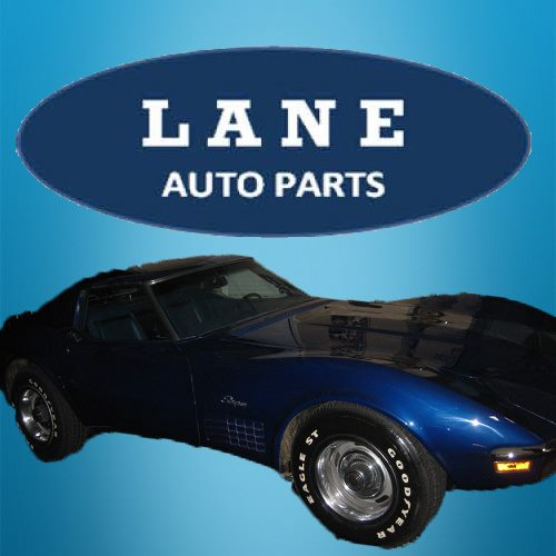 Lane-Auto-Parts