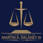 Profile picture of chicagofamilylaw
