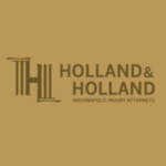 Profile picture of hollandlawin