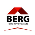 Profile picture of BergHomeImprovements