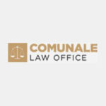 Profile picture of comunalelaw