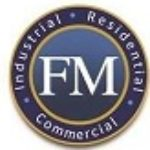 Profile picture of fencemastersinc